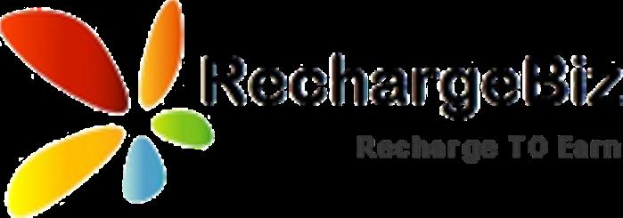 Recharge Portal Development