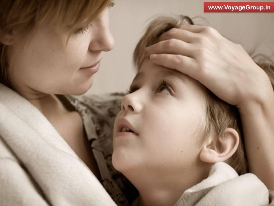 mom boy love – www.VoyageGroup.in: https://voyagegroupin.wordpress.com/tag/mom-boy-love/