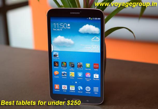 Samsung_Galaxy_Tab_3_8