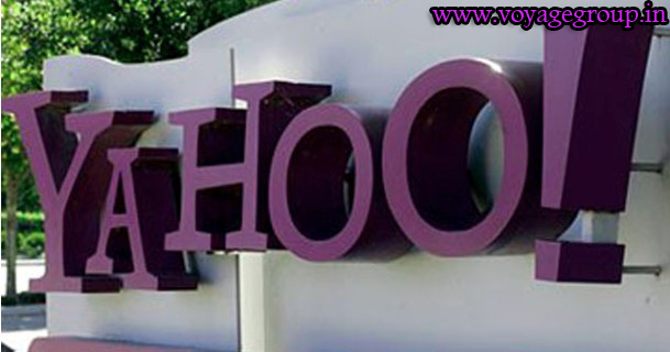 Yahoo to require Yahoo ID; no more Facebook or Google logins