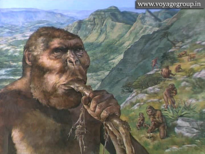 Ape-Man-The-Story-of-Human-Evolution-Screen1